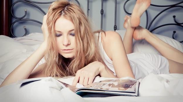 libros-eroticos-mujeres