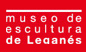 Museo de escultura de Leganés